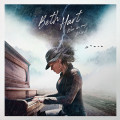 2LPHart Beth / War In My Mind / Vinyl / 2LP / Green Blue