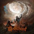 LP / Wolfchant / Omega: Bestia / Vinyl