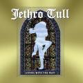 2LPJethro Tull / Living With The Pa / Vinyl / 2LP
