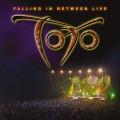 3LP / Toto / Falling In Between (Live) / Vinyl / 3LP