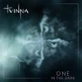 LPTvinna / One In the Dark / Vinyl