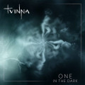 CDTvinna / One In the Dark