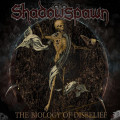 LP / Shadowspawn / The Biology Of Disbelief / Vinyl