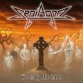 2LP / Septagon / We Only Die Once / Vinyl / 2LP