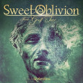 CD / Sweet Oblivion Feat.Geoff Tate / Relentless
