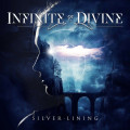 CDInfinite & Divine / Silver Lining