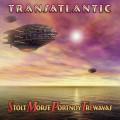 2LP/CDTransatlantic / SMPTe / Vinyl / 2LP+CD