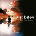 2LP/CD / It Bites / Tall Ships / Reedice 2021 / Vinyl / 2LP+CD