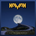 CD / Kayak / Out of This World / Digipack