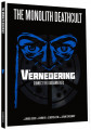 CD / Monolith Deathcult / V3 - Vernedering