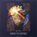 CD / Sylvan / One To Zero