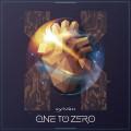 CDSylvan / One To Zero