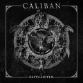 LP/CD / Caliban / Zeitgeister / Vinyl / LP+CD