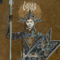 LPGojira / Fortitude / Vinyl