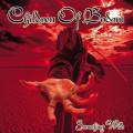 2LP / Children Of Bodom / Something Wild / Vinyl / Coloured / Green