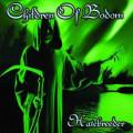 2LP / Children Of Bodom / Hatebreeder / Vinyl / 2LP / Coloured / Purple