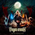 CD / Frozen Crown / Winterbane