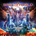 CD / Save The World / Two