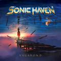 CD / Sonic Haven / Vagabond