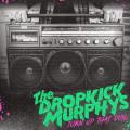LPDropkick Murphys / Turn Up The Dial / Vinyl