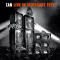 2CD / Can / Live In Stuttgart 1975 / 2CD