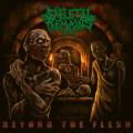 LP / Skeletal Remains / Beyond The Flesh / Reedice / Vinyl