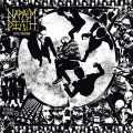CD / Napalm Death / Utilitarian / Reedice
