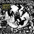 LP / Napalm Death / Utilitarian / Reedice / Vinyl