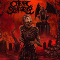 CD / Carnal Savagery / Fiendish