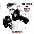 CD / Hilli Kent / Rumble