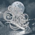 CD / Silver Lake / Silver Lake By Esa Holopainen / Box Set