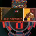LPStrokes / Room On Fire / Vinyl / Reedice