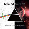 CD / Die Krupps / Songs From The Dark Side Of Heaven