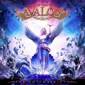 CD / Tolkki Timo/Avalon / Enigma Birth