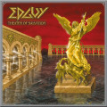 2LP / Edguy / Theater Of Salvation / Vinyl / 2LP / Anniversary / Coloured