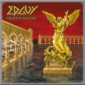 2LP / Edguy / Theater Of Salvation / Vinyl / 2LP / Anniversary / Coloured
