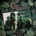 LP / Evil / Ride To Hell / Vinyl