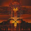 LP / Enthroned / Apocalypse Manifesto / Vinyl / Reedice 2021