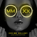 CD / Eskimo Callboy / MMXX - Hypa Hypa Edition