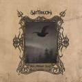 2LP / Satyricon / Dark Medieval Times / Reedice 2021 / Vinyl / 2LP