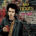 LP / Vicious Sid / My Way / Coloured / Vinyl