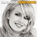 2LPDulfer Candy / Essential / Vinyl / 2LP