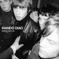 LPMando Diao / Bring'em In / Vinyl