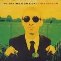LPDivine Comedy / Liberation / Reedice 2020 / Vinyl