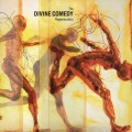 LPDivine Comedy / Regeneration / Reedice 2020 / Vinyl