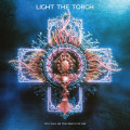 CD / Light The Torch / You Will Be The Death Of Me