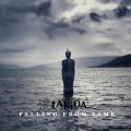 LP / Takida / Falling From Fame / Vinyl