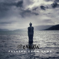 CD / Takida / Falling From Fame