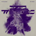 LPWallflowers / Exit Wounds / Vinyl