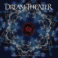 CD / Dream Theater / Lost Not Forgotten Archives / Images and Words